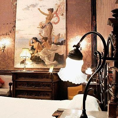 Casa Raffaele Conforti - фото 19