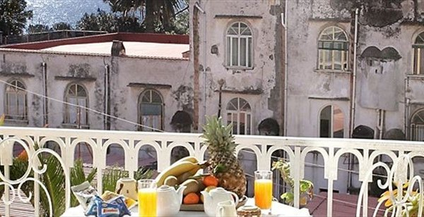 Casa Raffaele Conforti - фото 20