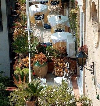 Casa Raffaele Conforti - фото 21