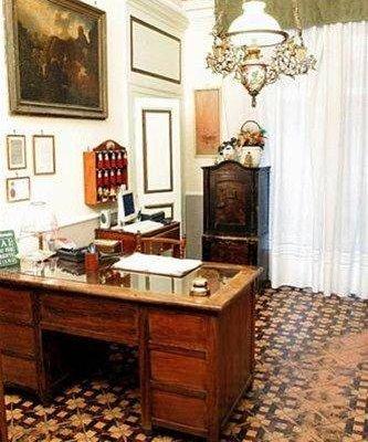 Casa Raffaele Conforti - фото 4