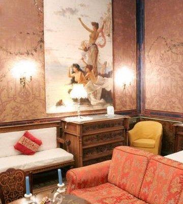 Casa Raffaele Conforti - фото 5