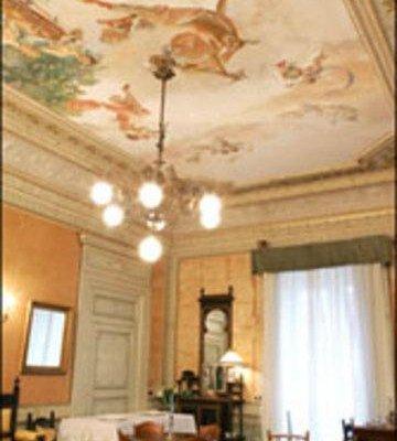 Casa Raffaele Conforti - фото 6