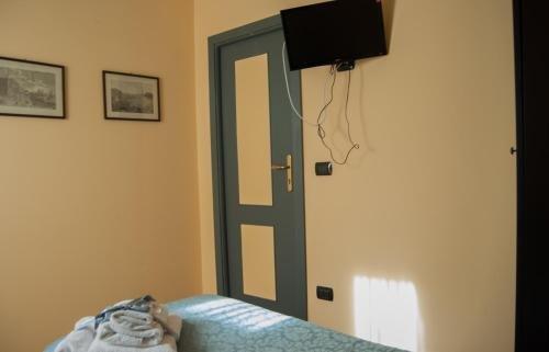 Monteoliveto Bed & Breakfast - фото 1