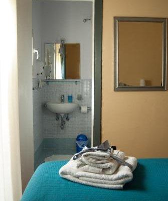 Monteoliveto Bed & Breakfast - фото 10
