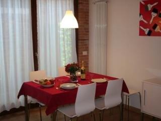 Gasparo 1 & Gasparo 2 Apartments - фото 12
