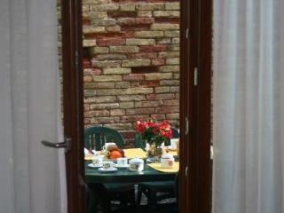 Gasparo 1 & Gasparo 2 Apartments - фото 19