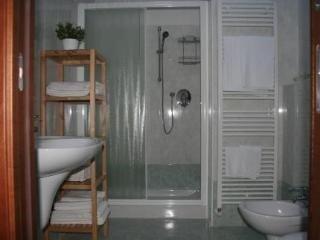 Gasparo 1 & Gasparo 2 Apartments - фото 22