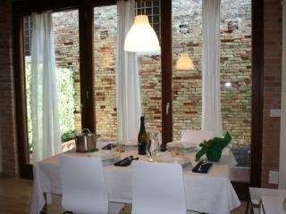 Gasparo 1 & Gasparo 2 Apartments - фото 9