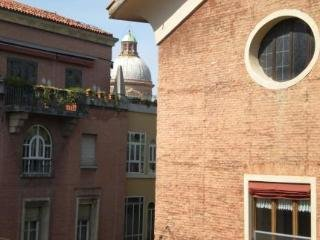 B&B Bologna Old Town and Guest House - фото 12