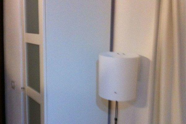 Casa Vacanze La Cattedrale - фото 1