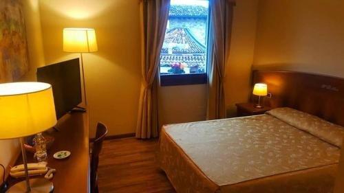 Hotel Purlilium - фото 3