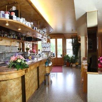 Albergo Alla Campana - фото 10
