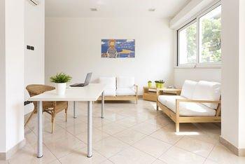 Residence Del Sole - фото 8