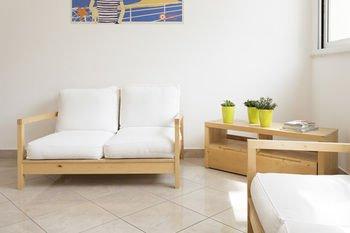 Residence Del Sole - фото 9