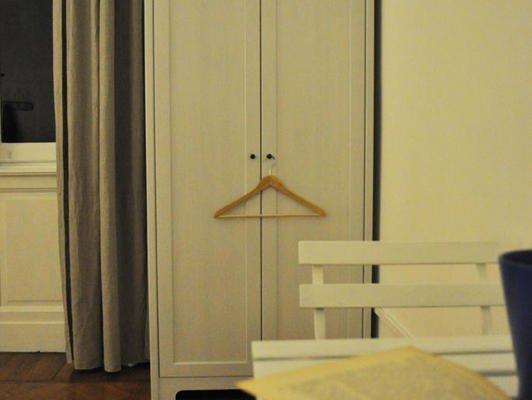 Libeccio Bed & Breakfast - фото 18