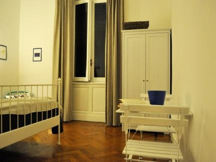 Libeccio Bed & Breakfast - фото 6