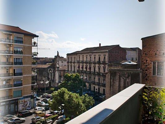 Sicilia Home B&B - фото 50