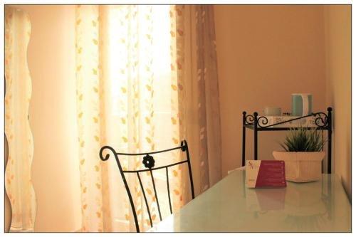 Sicilia Home B&B - фото 19