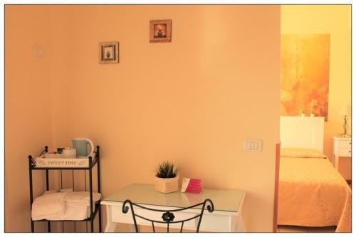 Sicilia Home B&B - фото 9