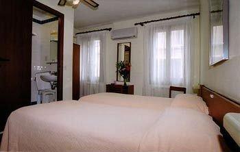Hotel Rossi - фото 1