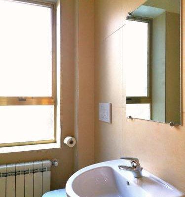 Hotel Rossi - фото 10