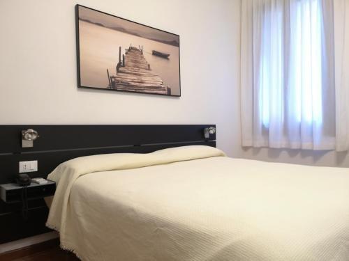 Hotel Rossi - фото 2