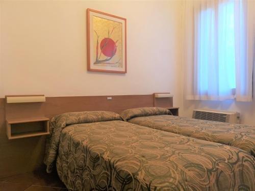 Hotel Rossi - фото 6