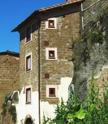 Torre Avellana - фото 23