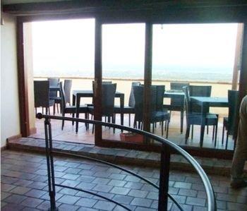 Отель Relais Palazzo Castriota - фото 10