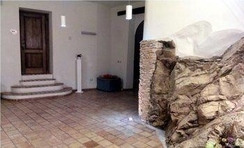 Отель Relais Palazzo Castriota - фото 15