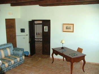Отель Relais Palazzo Castriota - фото 5