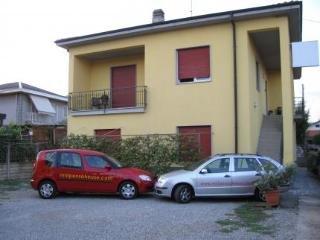 Malpensa House - фото 16