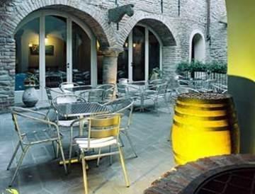 Hotel Talice Radicati - фото 10