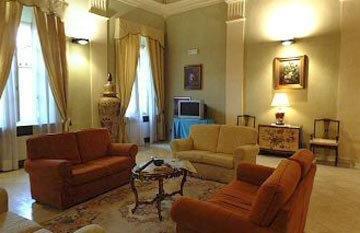 Hotel Talice Radicati - фото 3