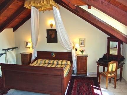 Hotel Talice Radicati - фото 8