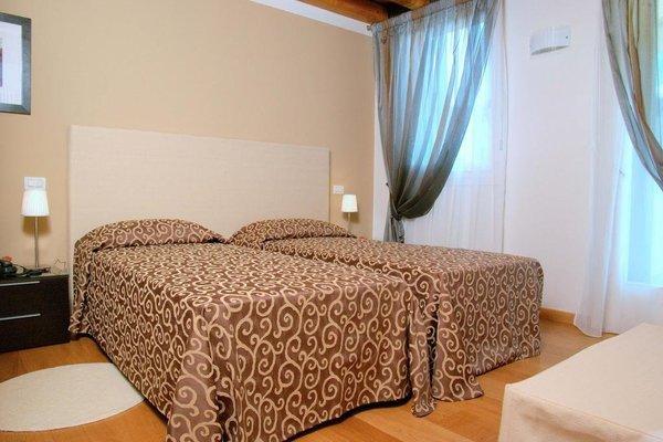 Hotel Rovere - фото 1