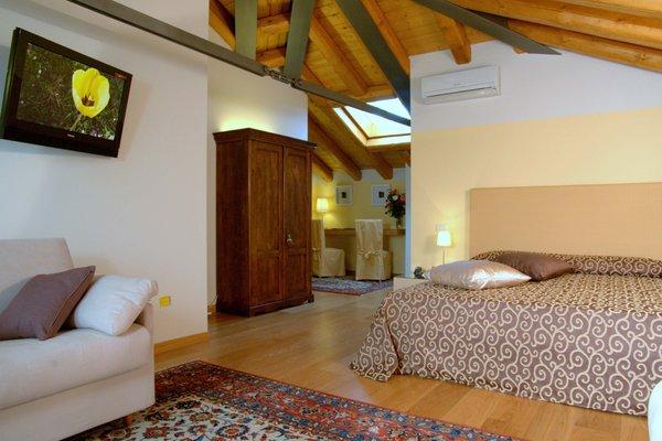 Hotel Rovere - фото 3