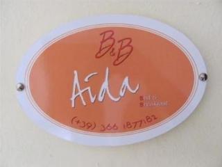 Aida B&B - фото 9