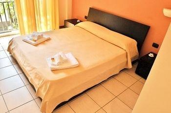 Hotel Rasula Alta - фото 1