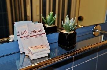 Hotel Rasula Alta - фото 12