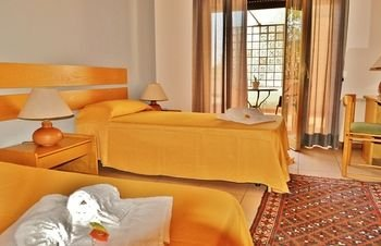 Hotel Rasula Alta - фото 2