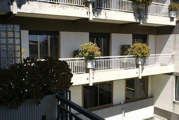 Hotel Rasula Alta - фото 20