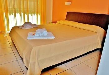 Hotel Rasula Alta - фото 3