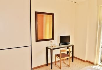 Hotel Rasula Alta - фото 5