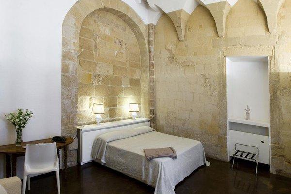 Palazzo Persone Dimora Storica - фото 1