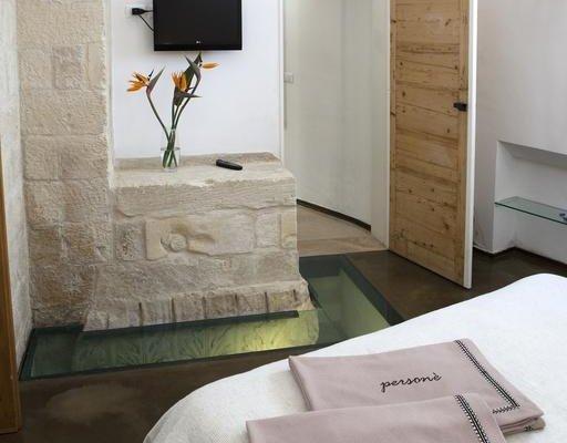 Palazzo Persone Dimora Storica - фото 15