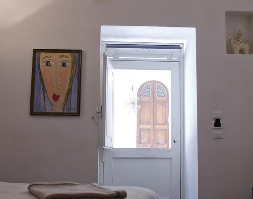 Palazzo Persone Dimora Storica - фото 16