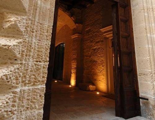 Palazzo Persone Dimora Storica - фото 17