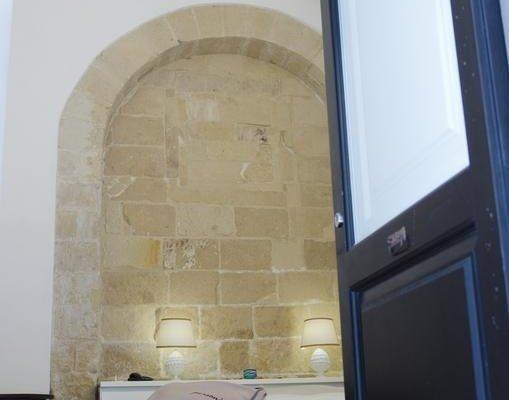 Palazzo Persone Dimora Storica - фото 18