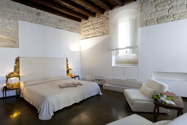 Palazzo Persone Dimora Storica - фото 2